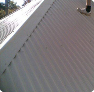 Metal Fascia and Gutter Installation Services Sydney