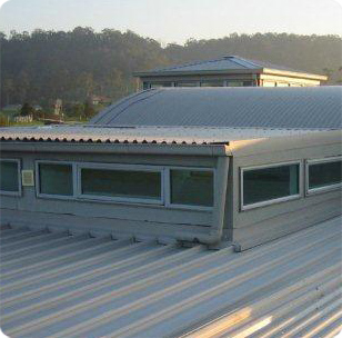 Roof Ventilation | Skylight Installation Solutions in Sutherland Shire